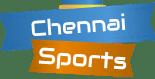 Chennai Sports